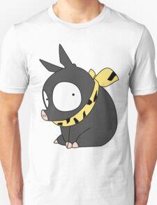 P Chan T-Shirt