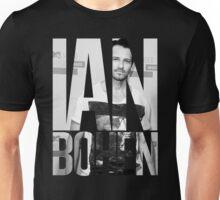 Ian Bohen Unisex T-Shirt
