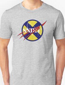 The Right Stuff, Bub! T-Shirt