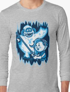 Planet of the Misfit Rebels T-Shirt