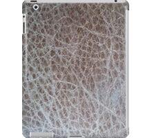 Meander 1 iPad Case/Skin