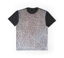 Meander 1 Graphic T-Shirt