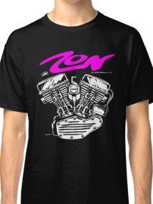 ZON Pan 2 Classic T-Shirt