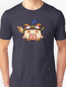 Poro Teemo T-Shirt