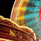 Wheels of Fun by Stuart Robertson Reynolds