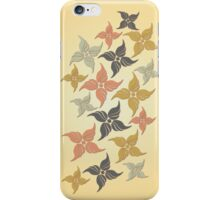 Flower Power iPhone Case/Skin