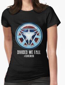 Civil War  T-Shirt