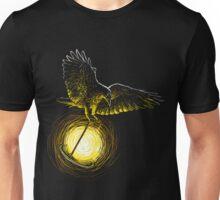 The Light Thief Unisex T-Shirt