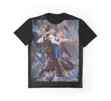 Painful perfection  Graphic T-Shirt