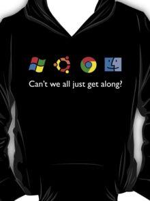 Get Along T-Shirt