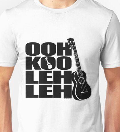 Ohh Koo Leh Leh T-Shirt