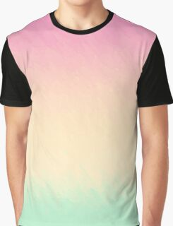 Drag  Graphic T-Shirt