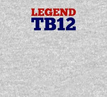 Legend TB12 Unisex T-Shirt