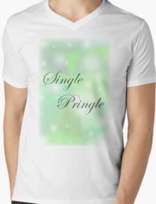 Single Pringle II T-Shirt