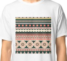 Sympathetic Bright Nutritious Friendly Classic T-Shirt