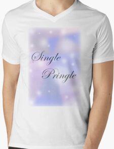 Single Pringle I T-Shirt