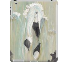 Stepping through Iphone Case iPad Case/Skin