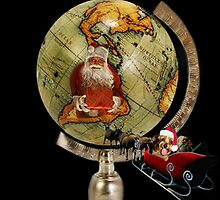 ✈✈ FROM MY PART OF THE GLOBE TO YOUR PART OF THE GLOBE ✈✈ by ✿✿ Bonita ✿✿ ђєℓℓσ