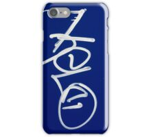 YOLO iPhone Case/Skin