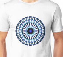 design 17 Unisex T-Shirt