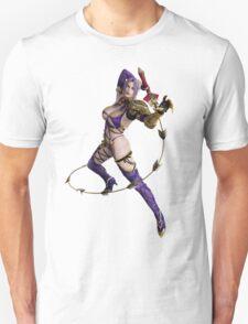 Ivy 1 Unisex T-Shirt