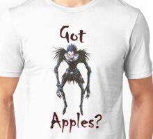 Got Apples? Unisex T-Shirt