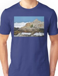 Kings of the Mountain Unisex T-Shirt