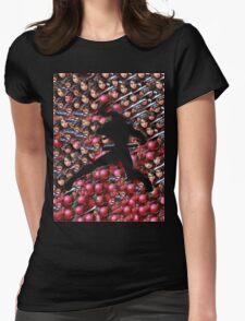 Taki weird 1 T-Shirt