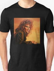 Bette Midler painting T-Shirt