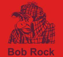 Bob Rock Kids Clothes