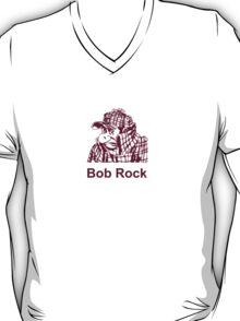 Bob Rock T-Shirt