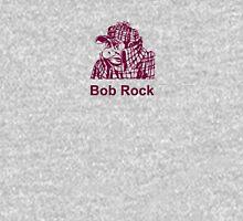 Bob Rock Unisex T-Shirt