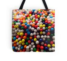 Would You Like Sprinkles? Tote Bag