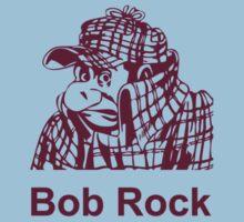 Agent Bob Kids Clothes
