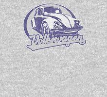 Volkswagen Beetle Tee Shirt Unisex T-Shirt