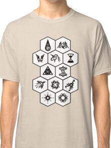 EXO We Are One 3 Classic T-Shirt