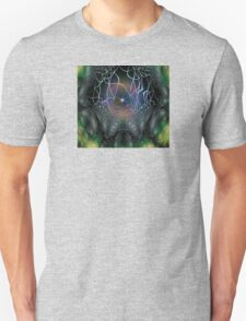 Space Mold T-Shirt