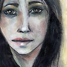 Vera by Ida Jokela
