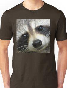 Sweet Face Unisex T-Shirt