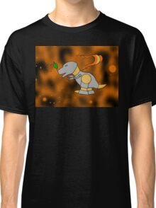 Leave on the Wind 2.0 Classic T-Shirt