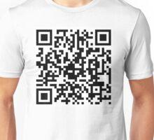 [QR] Troll Shirt Unisex T-Shirt