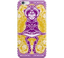 Avluela 1 iPhone Case/Skin