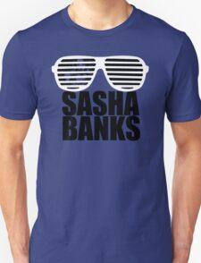 Sasha Sasha T-Shirt