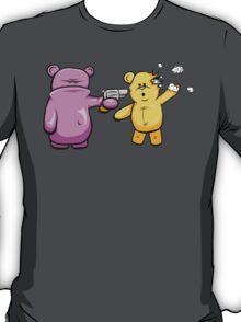 Drop Dead Ted T-Shirt