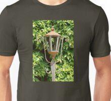 Filoli Lantern Unisex T-Shirt