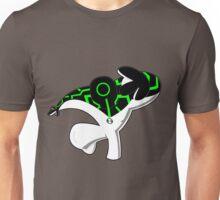 Chibi Upgrade Unisex T-Shirt