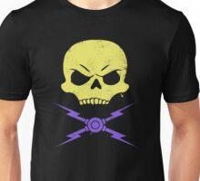Stuntetor Unisex T-Shirt