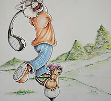Fore by kathrynmp