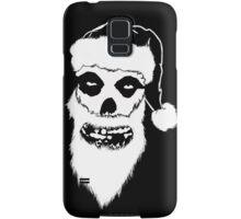A Misfits Christmas Samsung Galaxy Case/Skin
