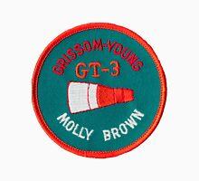 Gemini 3 Mission Logo Classic T-Shirt
